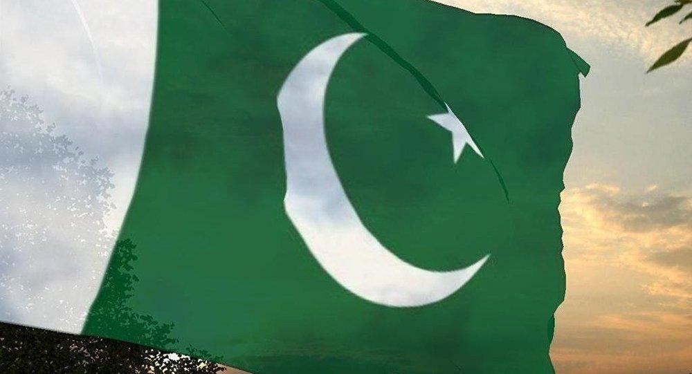 باكستان تحذر مجلس الأمن من تدهور الوضع الأمني مع الهند