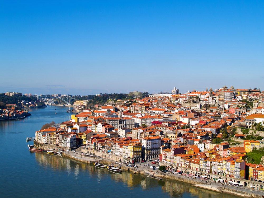 تظاهرات في البرتغال احتجاجا على ارتفاع أسعار الإيجارات