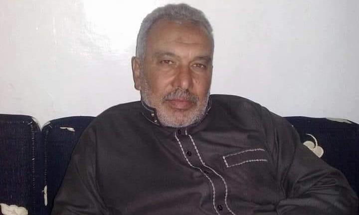 بعد إجباره على طلاق زوجته.. مسلح يقتل حماه في