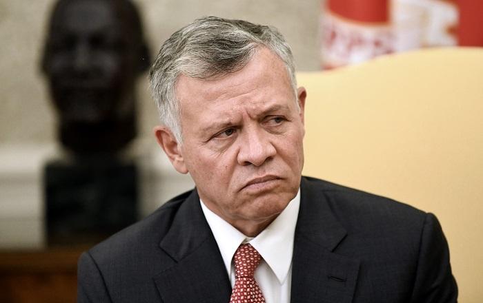 الأردن ينهي العمل باتفاقية السلام الموقعة مع إسرائيل