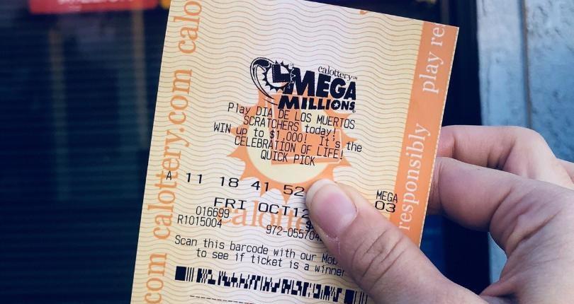 جائزة يانصيب ميجا مليونز الأمريكية تقترب من المليار دولار