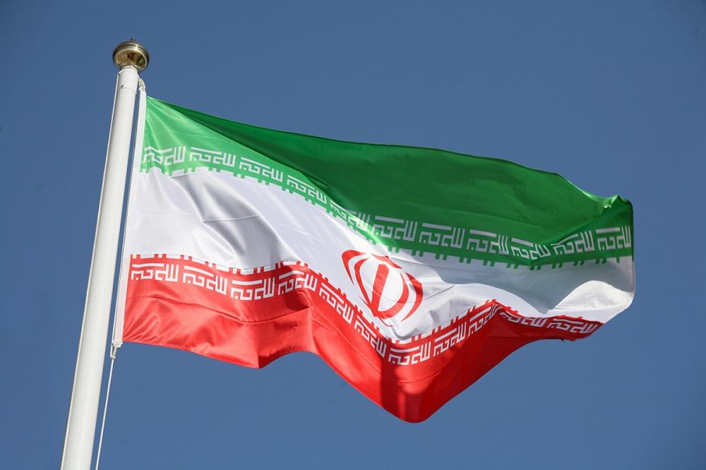 تقرير: طهران أنفقت للحفاظ على الأسد أكثر من إنفاقها على الإيرانيين