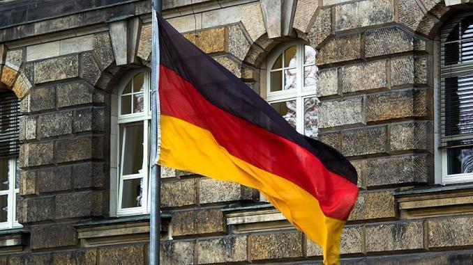 ألمانيا.. دعوات لطرد دبلوماسيين سعوديين