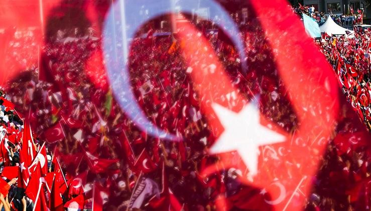 درس المعارضة التركية.. عبد الرزاق دياب*