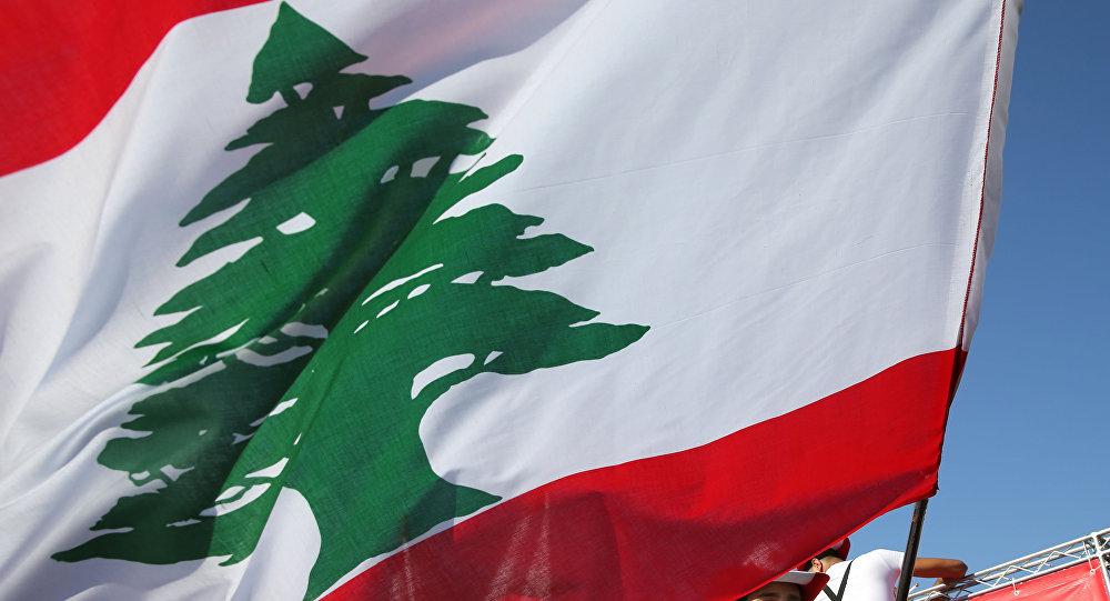 إبطال عضوية نائب في البرلمان اللبناني من كتلة الحريري
