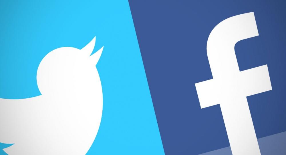 الاتحاد الأوروبي: على فيسبوك وتويتر الامتثال لقواعد المستهلك أو مواجهة عقوبات