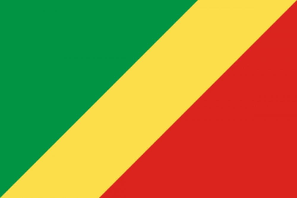 الكونغو تصدر مذكرة اعتقال دولية بحق زعيم المعارضة كاتومبي