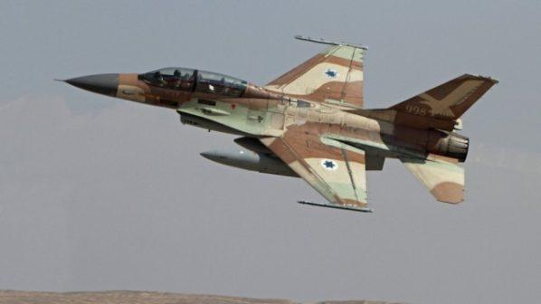 العمليات الإسرائيلية غير ودية.. موسكو تزيد من حدة تصريحاتها ضد تل أبيب