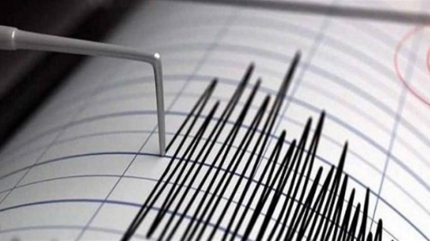 زلزال قوي يضرب جزيرة هوكايدو شمال اليابان
