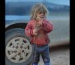 وفاة طفلة في إدلب مقيدة بالسلاسل