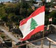 """مقتل لاجئ سوري وإحراق جثمانه في """"زغرتا"""" اللبنانية بسبب خلاف على 7 دولار"""