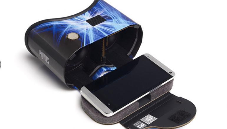 04beaf406 الواقع الافتراضي Virtual Reality يدعمه