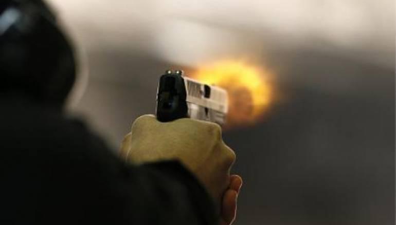 مقتل 3 أشخاص في إطلاق نار عشية عيد الميلاد