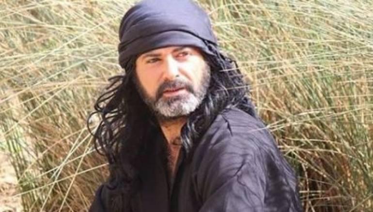 وفاة الممثل الأردني ماجد الزواهرة متأثرا بنوبة قلبية مفاجئة