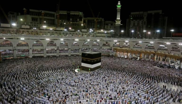 Image result for عيد الأضحى