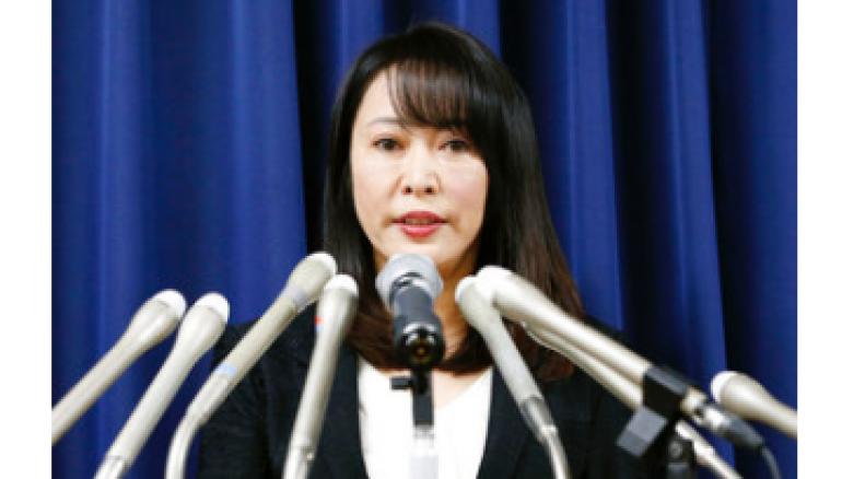 اليابان تعدم أول أجنبي منذ 10 سنوات في جريمة قتل عائلة