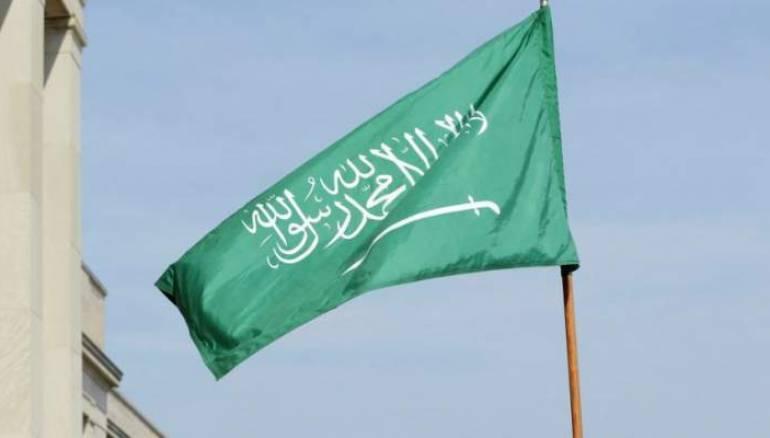 حريق يودي بحياة 3 نزلاء في سجن سعودي