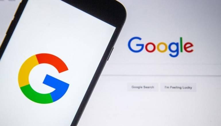 فرنسا تغرم غوغل 150مليون يورو بسبب عدم شفافية قواعد الإعلان
