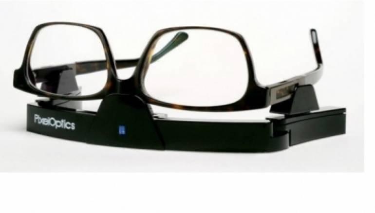 38fd5303f نظارة تعالج مشاكل القراءة والرؤية عن بعد معاً | زمان الوصل