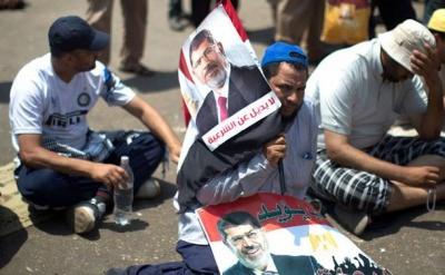 القضاء المصري يحكم بحظر الإخوان ولجنة حكومية لإدارة أموال الجماعة 7e02066aba967567dbd7
