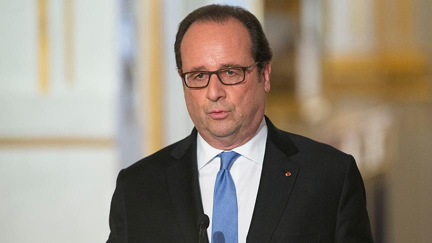 فرنسا تدعو إلى معاقبة نظام الأسد لاستخدامه السلاح الكيماوي
