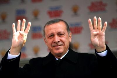 موسيقا الانتخابات التركية..تزلزل أرض اللجوء تحت أقدام السوريين
