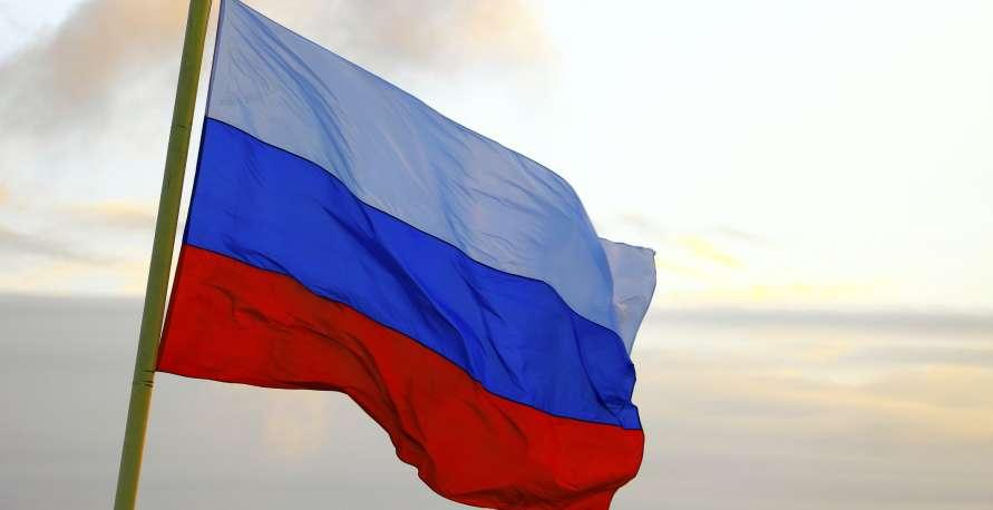 موسكو: التحذيرات الأمريكية للأسد غير مقبولة